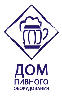 Линии для розлива купить в России или сравнить цены