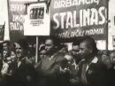 Декларация народного сейма Литвы о вхождении Литвы в состав СССР (21 июля 1940)