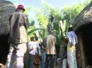 Мир Наизнанку. Сезон 3. Африка. 15 выпуск Танзания