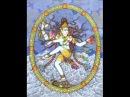 Jai Uttal Ben Leinbach Nataraja Music For Yoga And Other Joys