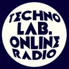 ► TECHNO LAB. ONLINE RADIO ◄