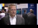 Cisco's John Chapman on cBR 8 as an SDN Platform at INTX