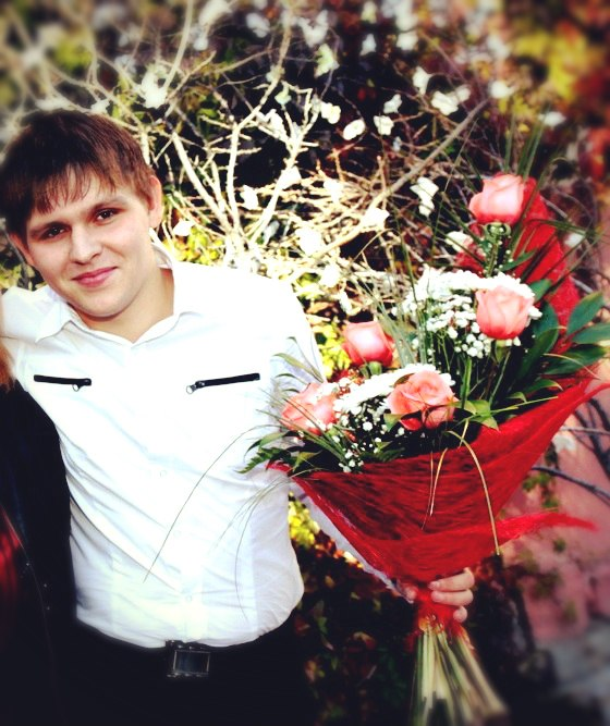 Ярославль гарцев александр поиск по фотографии
