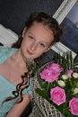 Лиза Коряка, 19 лет, Луганск, Украина