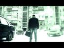Pared DiMANshe - Зима