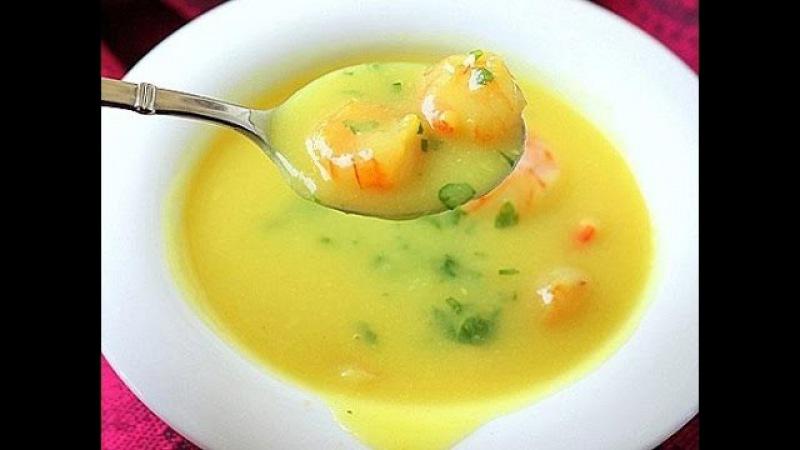 Моя кухня: суп картофельник (ПОШАГОВЫЙ РЕЦЕПТ)