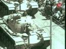Шестидневная война 3 - Успех одноглазого министра