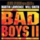 Bad Boys 2 The Original Motion Picture Soundtrack feat. P. Diddy, Lenny Kravitz, Pharrell Williams & Loon - Show Me Your Soul