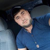 KamalHemzeyev