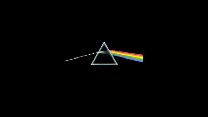 Pink Floyd - Money (Alameda Coliseum, Oakland, California, 09.05.1977)