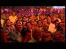 Joe Bonamassa Live at The North Sea Jazz Festival 2007 Full Concert extra's