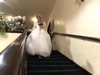 89. Порно-свадьба) Полнометражный фильм