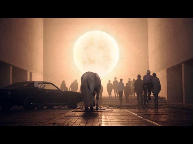 Guano Apes - Close to the Sun (Videoclip)