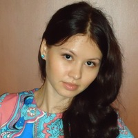 Elina Kireeva, 0 подписчиков
