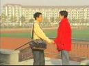 Урок 01-1 - Новый практический курс китайского языка