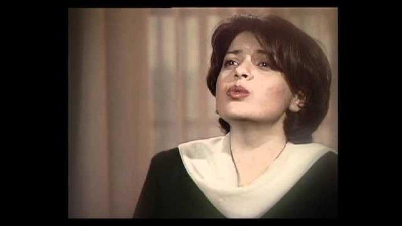 Елена Баграмян Господи