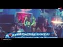 HardBass TV 053 | Pumping Storm OPEN AIR ( PARADISE BEACH 24.07.15 )