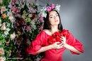 Фотоальбом человека Ellada Shiralieva