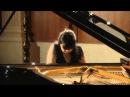 Rachmaninoff Etude tableau op 39 9 A Laureate of Karina Izmailova