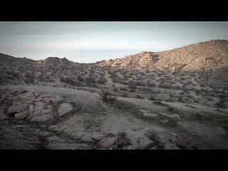 Redcat Rampage MT TT 1/5th scale Desert Fun Running and Bashing