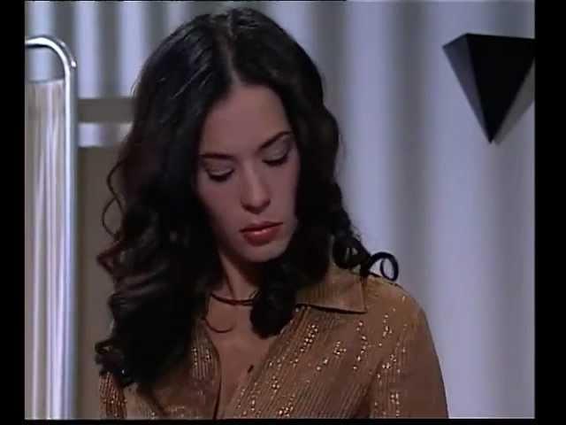 Соледад Soledad 2001 Серия 191