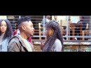 L TIDO DLALA KA YONA Official Music Video