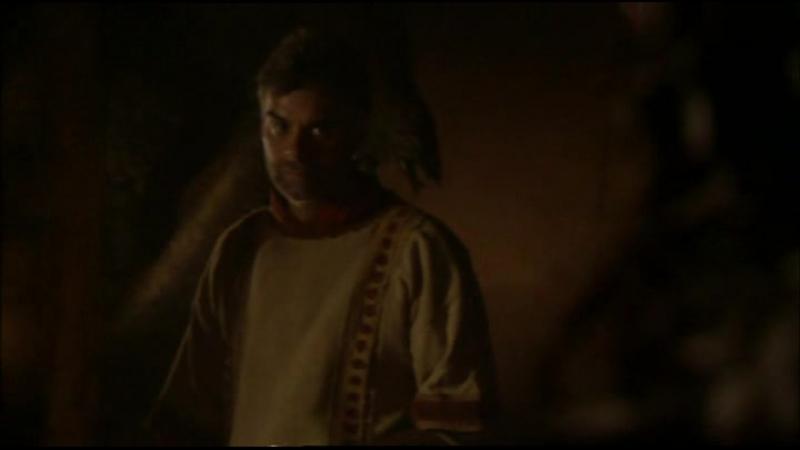 BBC Древний Рим Расцвет и падение империи 6 серия