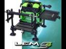 Обзор платформы MAVER LEM S4