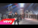Modern Talking - You Are Not Alone (Official Music Video)