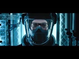 ФАНТАСТИЧЕСКАЯ ЧЕТВЕРКА Второй трейлер HD (2015) / FANTASIC FOUR Second trailer HD (2015)