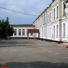 Подслушано во 2-ой школе(Станица Павловская)
