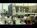 Ost Berlin zu DDR Zeiten 80er Jahre