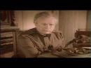 Монолог Лахновского из к ф Вечный зов