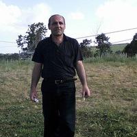 Gurgen Nazaryan