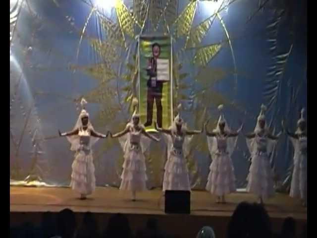 Танец Аққу- Белый лебедьSDV_1638.MP4