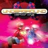 Underground Kartingclub