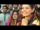Реклама Камаза в Индии! Девки в восторге!