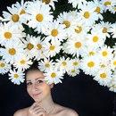 Фотоальбом Марины Айдинян