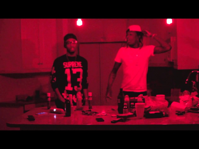Young Thug x Metro Boomin Metro Thuggin The Blanguage Official Video