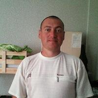 Саня Кордык