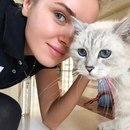Фотоальбом Юлии Григорьевой