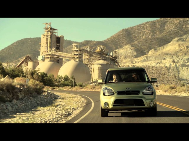 Ivan Gough Feenixpawl ft Georgi Kay In My Mind Axwell Mix OFFICIAL VIDEO