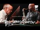 Bob James Quartet Feel like making Love Live at Java Jazz Festival 2010