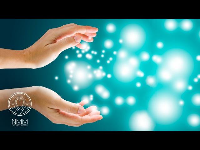 Музыка универсальной целительной энергии медитация Рейки музыка для позитивной энергии 30112R смотреть онлайн без регистрации