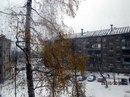 Фотоальбом Татьяны Исаковой