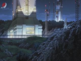 Pokemon Generations - Эпизод 9: Большой Куш (Русские субтитры)