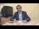 к.т.н. Ковальков В.П. о вреде воздействия ЭМИ