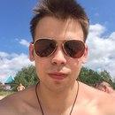 Личный фотоальбом Динара Шаяхметова