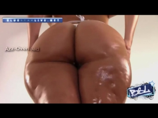 Rosee divine in orange white thong showgirl hd french big ass booty butts tits bbw pawg curvy chubby wide hips pear shaped