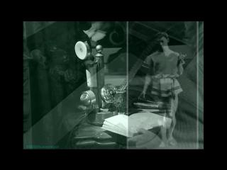 Энциклопедия. Балет: Вацлав Нижинский (1889-1950) (Документальный)